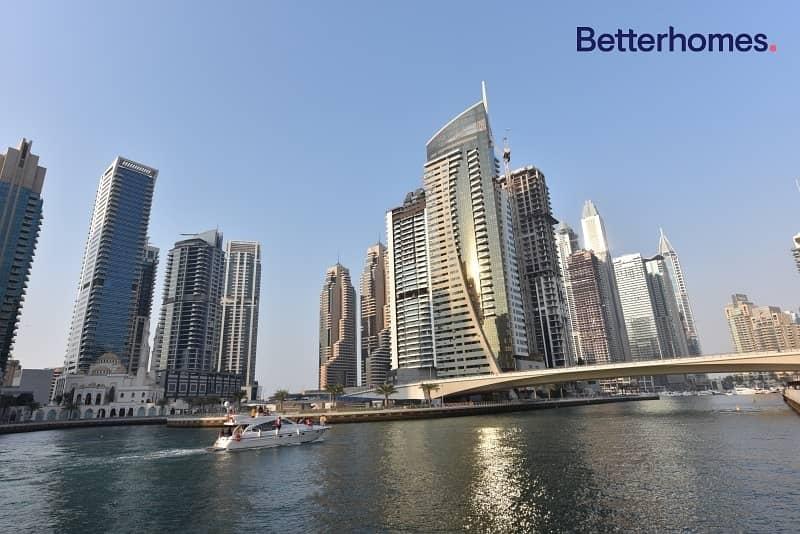 14 Marina View I Vacant on Transfer I Maids I Study