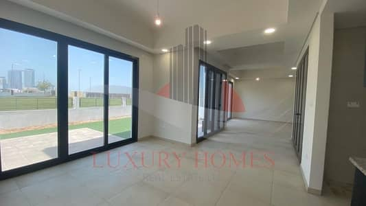 4 Bedroom Villa for Rent in Al Reem Island, Abu Dhabi - Gated Community with Facilities in Al Reem