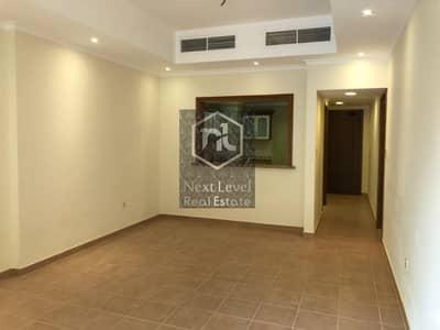 شقة 1 غرفة نوم للايجار في مردف، دبي - ZERO COMMISSION | NO HIDDEN FEE