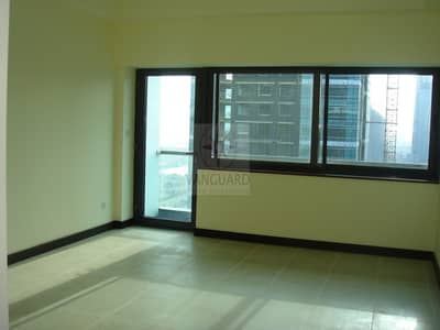 3 Bedroom Flat for Sale in Jumeirah Lake Towers (JLT), Dubai - Spacious 3 Bedroom+Maid Room Apartment