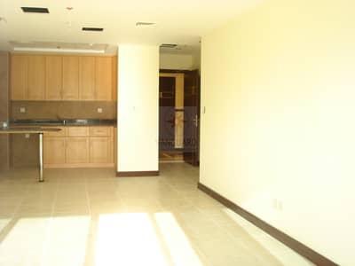 3 Bedroom Flat for Sale in Jumeirah Lake Towers (JLT), Dubai - Spacious 3 Bedroom+Maid Room Apartment
