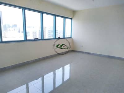 Spacious 3 Bedroom Apartment with partial SEA VIEW