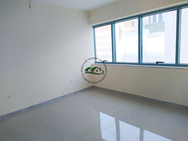 2 Spacious 3 Bedroom Apartment with partial SEA VIEW