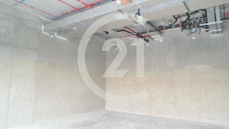 2 Brand New Shop for Rent |Mohammad Bin Rashid City.