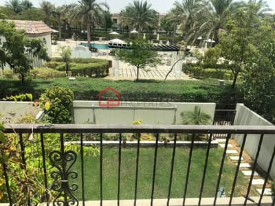 3 Bedroom Villa for Sale in Reem, Dubai - Exclusive | Single Row Type1M | Near Pool and Park