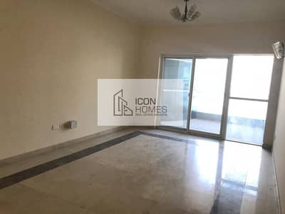 3 Bedroom Flat for Rent in Dubai Marina, Dubai - Spacious 3br| Well Maintained | Waterfront facing