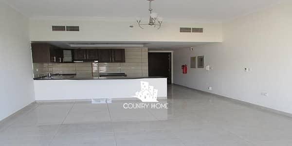 فلیٹ 1 غرفة نوم للايجار في قرية جميرا الدائرية، دبي - No Commission   Direct from the Landlord   2 Months Free