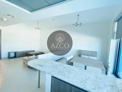 1 Bedroom Flat for Rent in Arjan, Dubai - 1 MONTH FREE   CHILLER FREE   SUPERIOR QUALITY