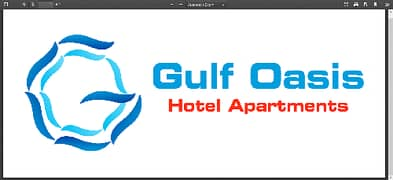 Gulf Oasis Hotel Apartments FZ LLC