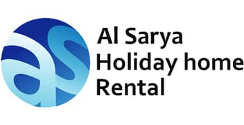Al Sarya Holiday Homes