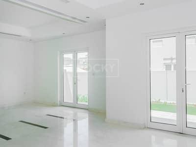 3 Bedroom Townhouse for Rent in Al Furjan, Dubai - 3-Bed | Next To Gate | Quortaj