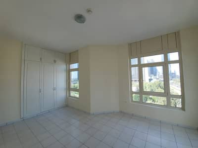 1 Bedroom Apartment for Rent in Downtown Dubai, Dubai - BRIGHT & SPACIOUS 1 BR in DOWNTOWN DUBAI | 65K