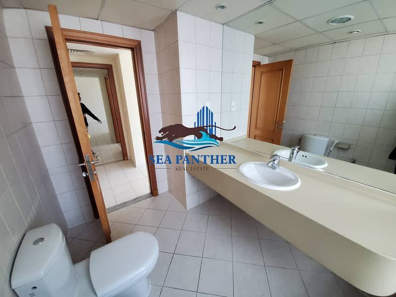 2 2 BHK Apartment |  Near Dubai Mall