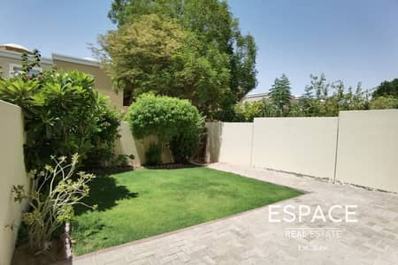 2 Bedroom Villa for Rent in Arabian Ranches, Dubai - Near Park | Well Maintained | Stunning 4M
