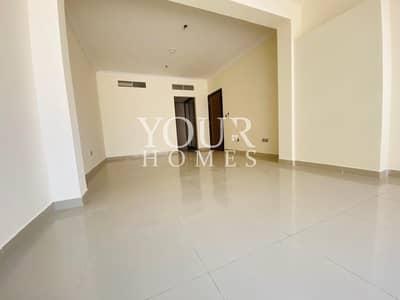 4 Bedroom Townhouse for Sale in Jumeirah Village Circle (JVC), Dubai - WA | Motivated Seller 4Bed +Maid villa urgent Sale