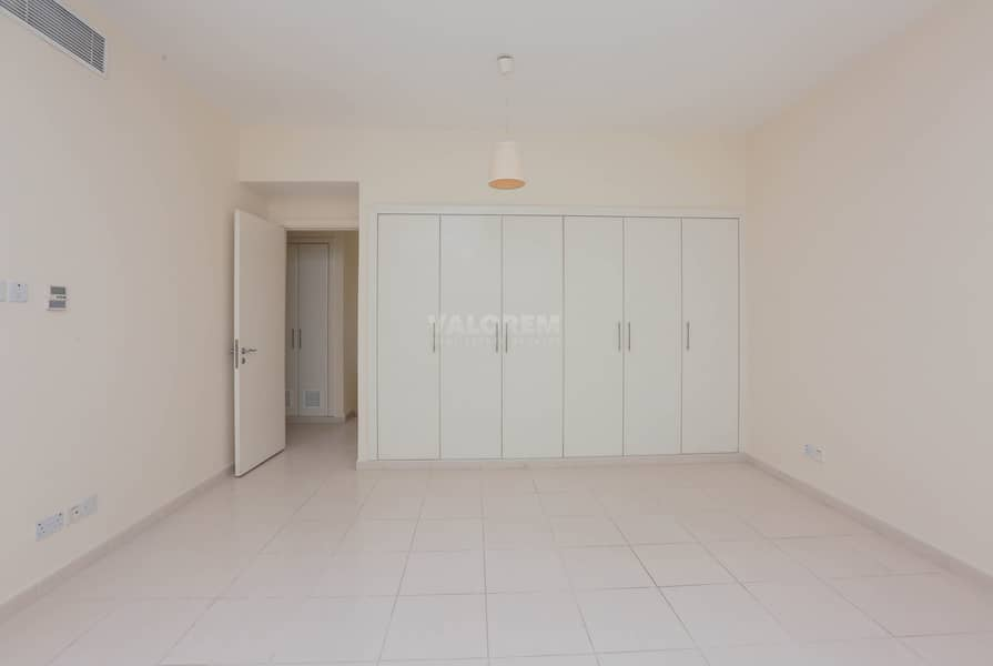 3BR + S | Well Maintained | Upgraded 1.6M