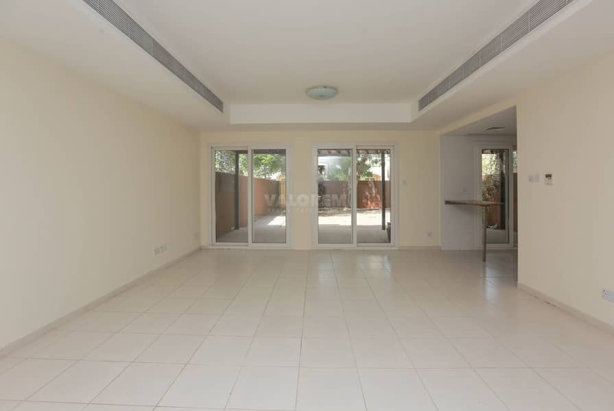 16 3BR + S | Well Maintained | Upgraded 1.6M