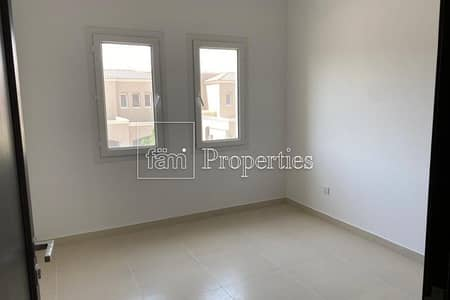 2 Bedroom Townhouse for Rent in Dubailand, Dubai - Brand New | 2 Bed + Maids | Great Deal!