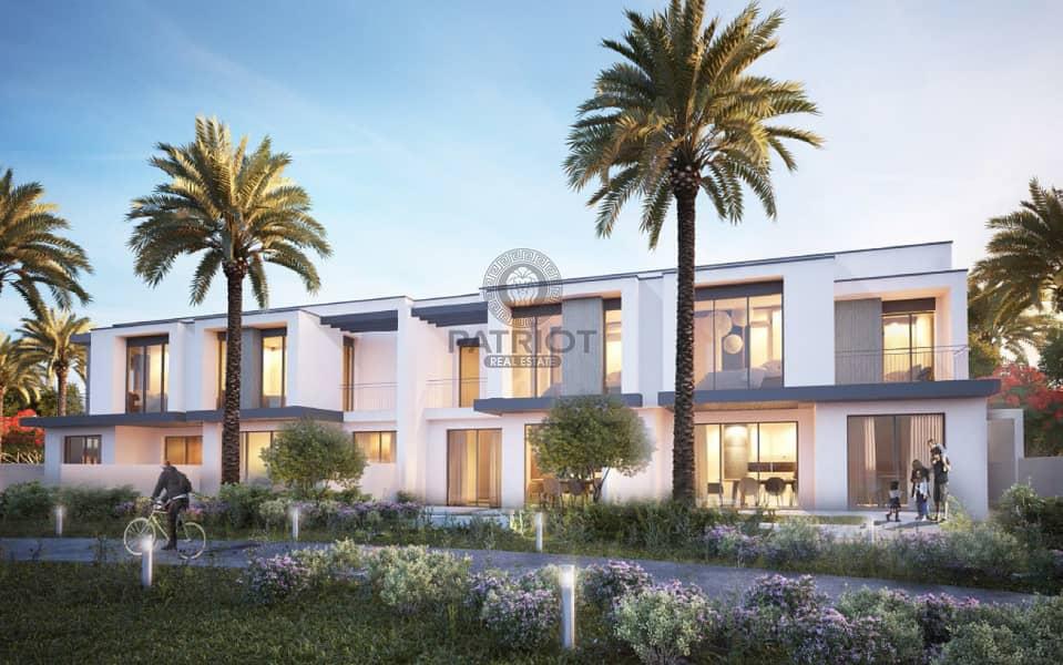 21 Best PRICE On MARKET  Luxury Townhouse