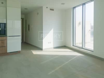 1 Bedroom Apartment for Rent in Jumeirah Village Circle (JVC), Dubai - Brand New | Spacious | 1-Bed