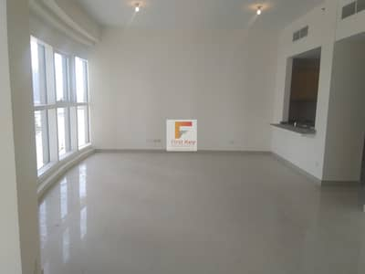 3 Bedroom Apartment for Rent in Al Reem Island, Abu Dhabi - 1 Month Free | 3BHK  with Maid-room | 6 Payments