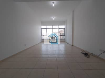 3 Bedroom Apartment for Rent in Al Nahyan, Abu Dhabi - fabulous 3 BHK apartment with maid room in al nahayan