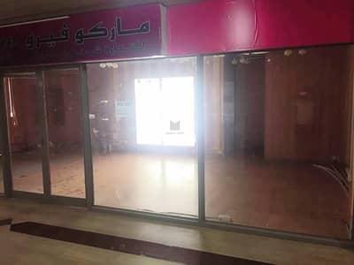 محل تجاري  للايجار في ديرة، دبي - Shop for rent