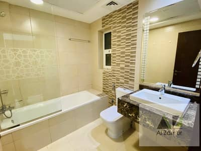 1 BR Apt. | 30 Days Free | 6 Cheques | Balcony