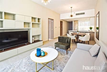 1 Bedroom Flat for Sale in Dubai Marina, Dubai - Brand New | Incredible Development | Ready Now