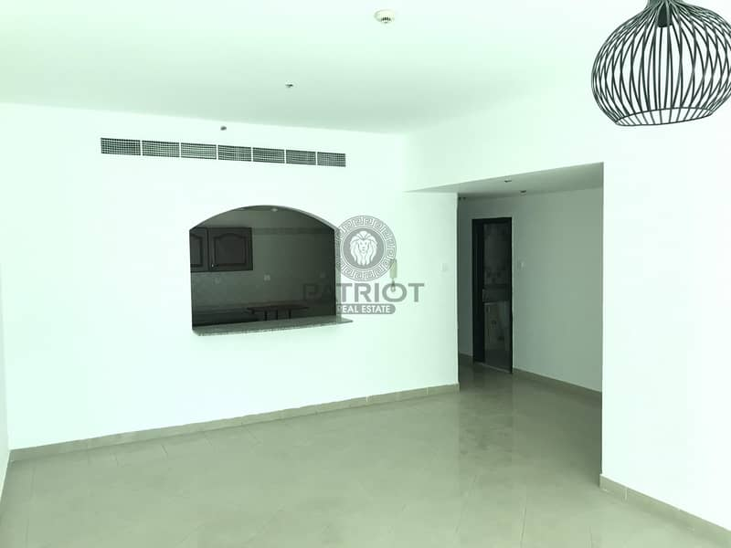 2 Chiller Free 2Bedroom 50k with 1 Month Free near metro Tecom