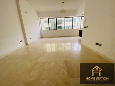 Studio for Rent in Al Barsha, Dubai - Chiller Free | EMAAR | Bright & Beautiful Studio