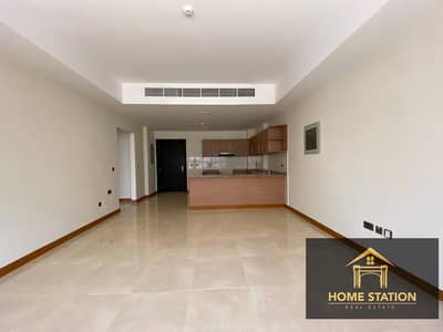 1 Bedroom Flat for Rent in Al Barsha, Dubai - CHILLER FREE|| EMAAR|| 12 CHEQUES || BRIGHT 1BR