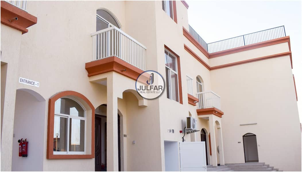 |1BHK For Rent| In Rams