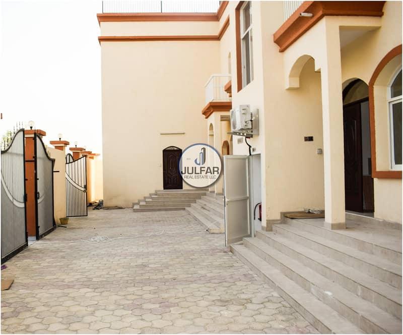 2 Ras Al Khaimah| AED-21000|