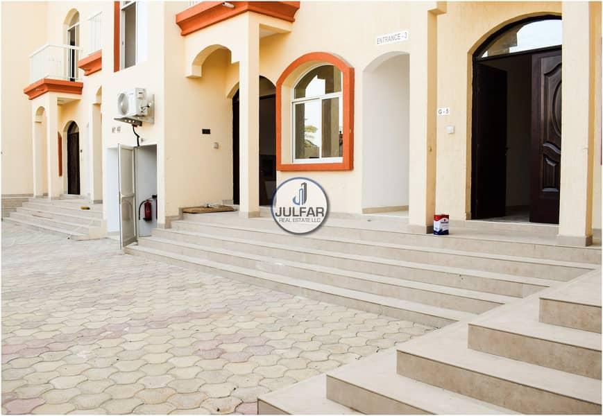 12 Ras Al Khaimah| AED-21000|