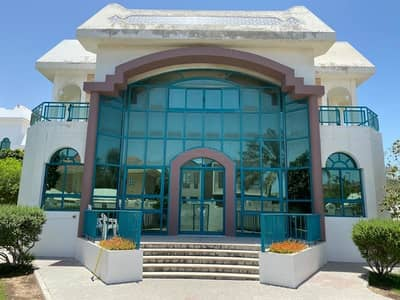 فیلا 4 غرف نوم للبيع في الفلج، الشارقة - Fully Furnished Villa For Sale in Al falaj-Sharjah