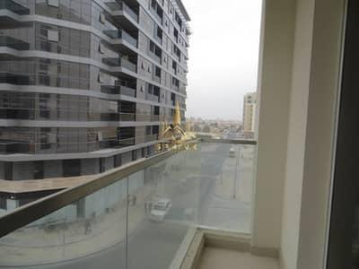 2 Bedroom Flat for Rent in Al Satwa, Dubai - Brand New 2 BR @65K/- 30 days Free