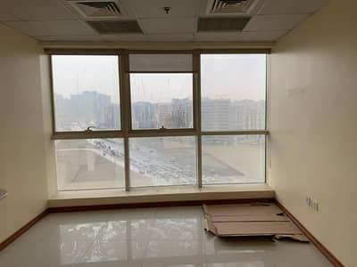 مکتب  للايجار في النهدة، دبي - مکتب في النهدة 16000 درهم - 4696977