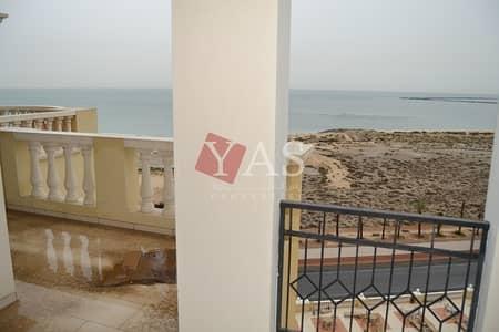 Amazing |1 Bedroom  | Sale In Royal Breeze