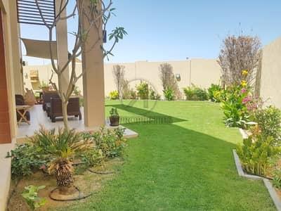 5 Bedroom Villa for Rent in Al Barsha, Dubai - Upgraded Villa | 5BR with Majlis in Lantana | Type 5D1