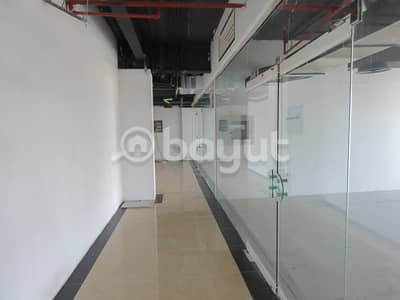 Shop for Rent in Motor City, Dubai - CHEAPEST Commercial Space for Retails/Shop/Office-NO COMMISION