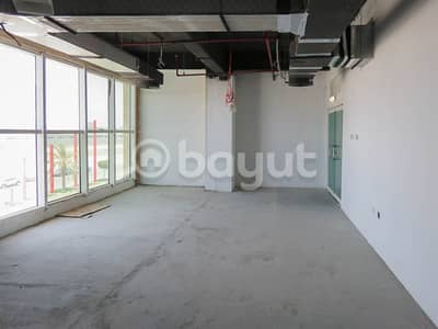 Direct to Owner Commercial Space for Retails/Shop/Office-NO COMMISION