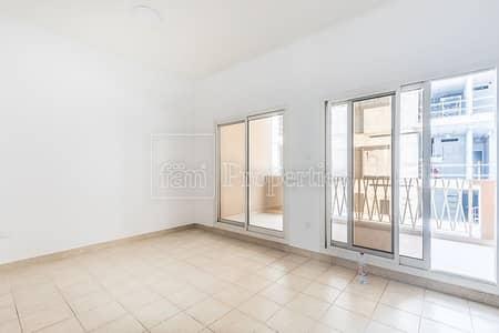 تاون هاوس 4 غرف نوم للايجار في قرية جميرا الدائرية، دبي - Corner Unit - Huge Garden & Rooftop Terrace