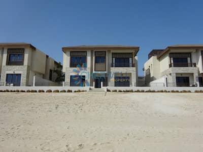 فیلا 5 غرف نوم للايجار في جزيرة الريم، أبوظبي - Hot Deal | Private Beach Access | Great price For Limited Time