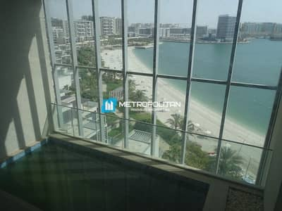 5 Bedroom Villa for Rent in Al Raha Beach, Abu Dhabi - No Commission / Ready To Move / Stunning 5BR Villa