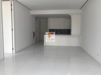1 Bedroom Apartment for Rent in Corniche Area, Abu Dhabi - No Commission  | 2 Months Free | 1BHK with Beautiful view