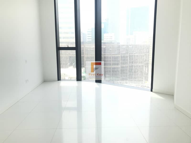 2 No Commission  | 2 Months Free | 1BHK with Beautiful view