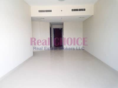 1 Bedroom Apartment for Rent in Dubai Investment Park (DIP), Dubai - Amazing flat less price with closed kitchen