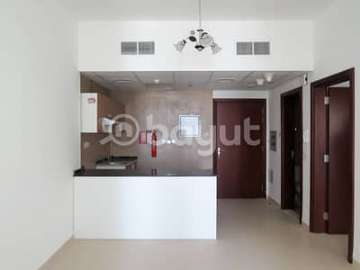 1 Bedroom Flat for Sale in Al Nuaimiya, Ajman - You can buy brand new house 3000 per month direct from owner