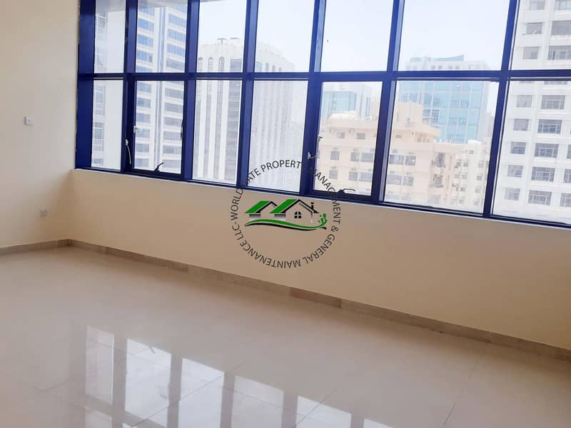 22 Ravishing 4 Bedroom Apartment Perfect for your Family